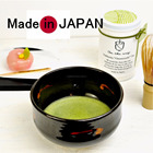 High quality and Easy to drink japanese wholesale matcha with multiple functions made in Japan