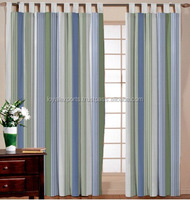 LATEST DESIGN OF STRIPED CURTAIN / CURTAIN / MULTI STRIPED CURTAIN