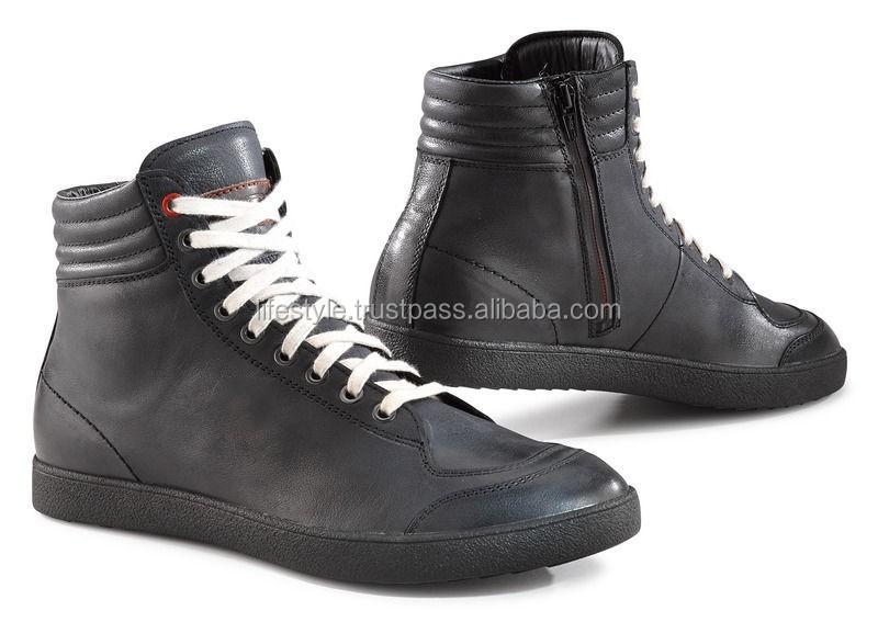 4da310c1adaa ladies high heeled sneakers fashion high cut sneakers high cut sneakers  women high top designer sneakers