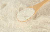 Full Cream Milk Powder | Export Skimmed Milk powder