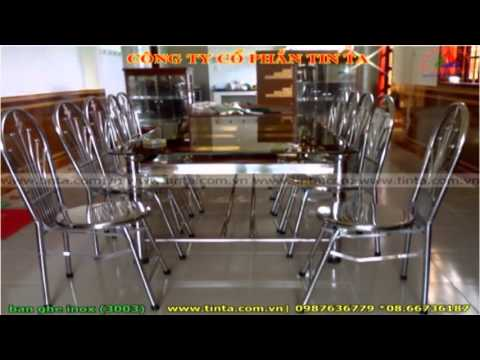 Stainless steel furniture,stainless steel furnitures,Stainless Steel Furniture,Stainless Steel