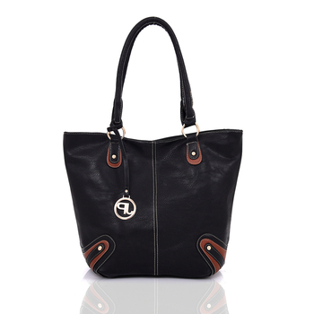 d2aad32a1 Women Fashionable Stylish Wholesale Trendy Tote Bag Ladies Beautiful  Handbags
