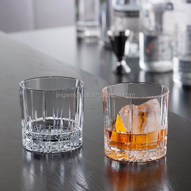 250ml glass barware whisky sour cocktail glass buy