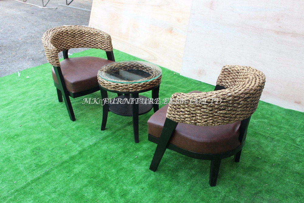 Vietnam Dining Table And Chair, Vietnam Dining Table And Chair  Manufacturers And Suppliers On Alibaba.com