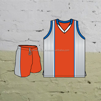 Junior Basketball 100% Dazzle Polyester