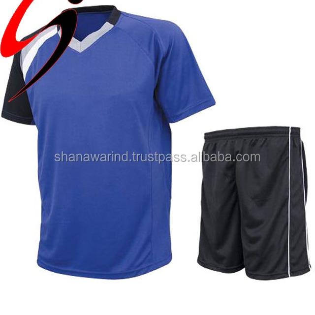 a2a4a53fc Sublimation custom cheap wholesale club soccer jerseys