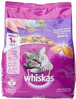 Orijen Cat Food Malaysia