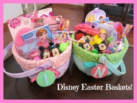 Buy giftbasket4kids easter gift baskets for girls disney buy giftbasket4kids easter gift baskets for girls disney princess in cheap price on alibaba negle Image collections