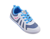 Bitas Sport Shoes for little girls with cheap price colorful high quality super hot best selling