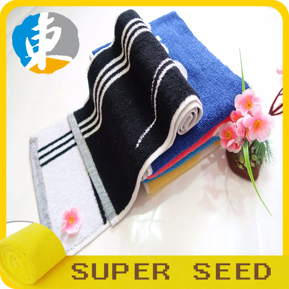 SuperSeed SS-3015 colorful microfiber cleaning wipes for 3C products