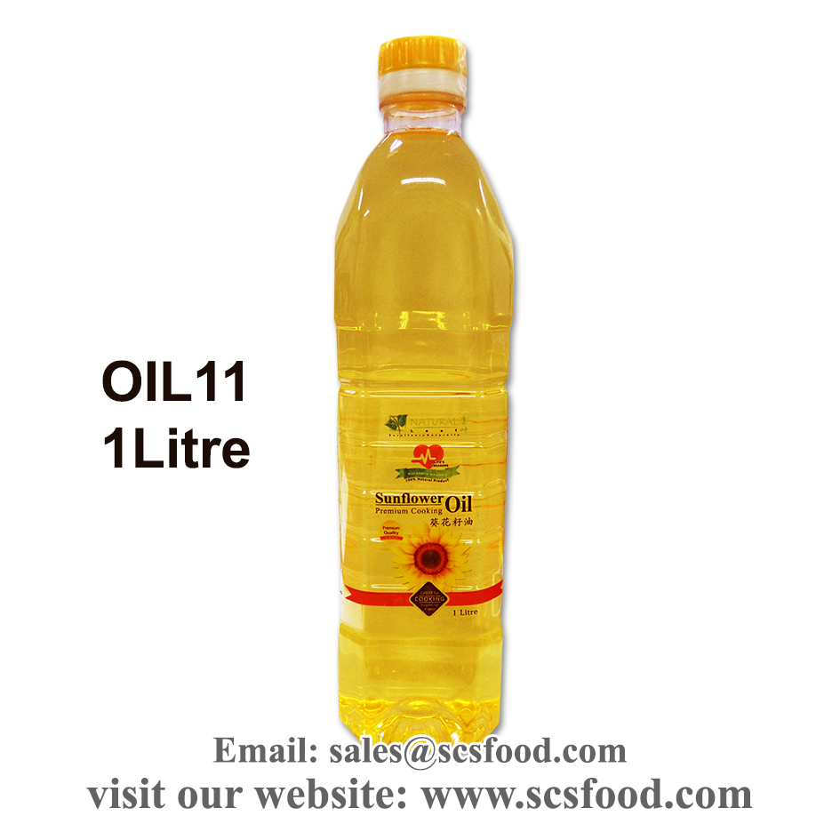Malaysia Natural Cooking Oil Mustard Minyak 500 Ml Manufacturers And Suppliers On