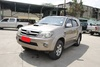 2440 TOYOTA 4WD 3.0V AT FORTUNER GOLD