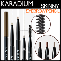 [KARADIUM]Skinning eyebrow pencil 0.8g