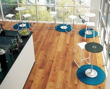 Vinyl tiles planks vinyl tiles planks direct from wakodo co ltd