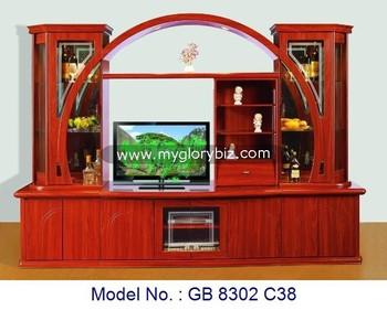 Mobile Tv Moderno Led : Moderno mdf mobili porta tv mobile soggiorno mobile tv malaysia