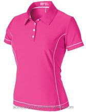 3589f1ef76d Pakistan Pink Mesh Fabric