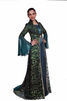Sultan Arabe Robe Soirée Style Hurrem Buy De qEcdOdxwZ4