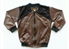 /product-detail/jacket-bomber-kids-50032642122.html