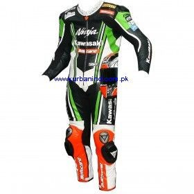 Top Quality Wholesale Cheap Price Motorbike/Motorcycle/Biker Leather Suits