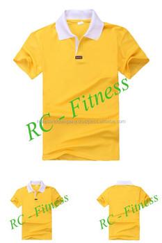 851b45b76 2015 High quality men's t shirt design,custom t shirt printing,/ Best sell