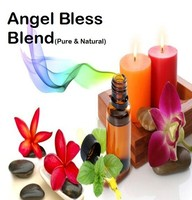 Angel Bless Blend Oil (We also Provide All type Essential Blend Oils)