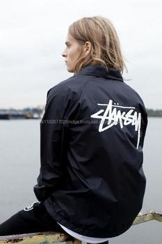 Custom Women Nylon Windbreaker Jacket Nylon Jacket Wholesale - Buy ...