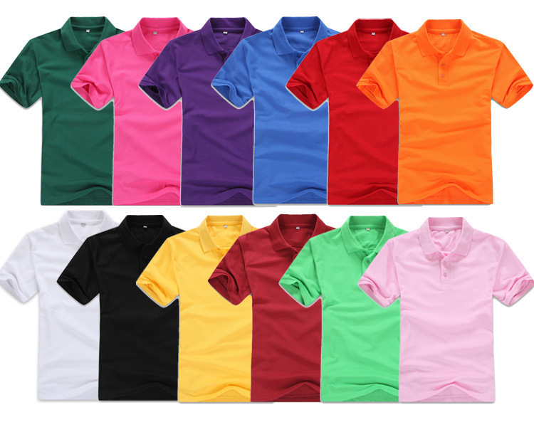 75031acb sweden mens white polo shirt 05dc7 e593e; germany polo shirts buy cotton polo  shirt product on alibaba ae91d e99ce