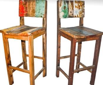 Sgabelli tavoli e sedie archiproducts