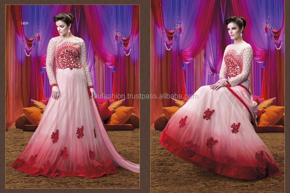 Gown Indian Gown Designs Latest Gown Designs Wedding Gown