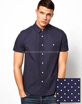 Shirts White Mens J Lindeberg Daniel Short Sleeve Linen Shirt Whole