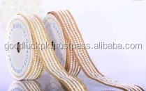 laces - New Lace Designs Chantilly Lace Saree Embroidery
