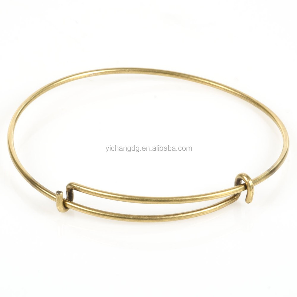 up bangles rose in stainless jewelry stamped bangle never bracelet steel cuff engraved open gold from give hand accessories new item
