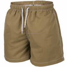 Cheap Mens Fleece Shorts, Cheap Mens Fleece Shorts Suppliers and ...