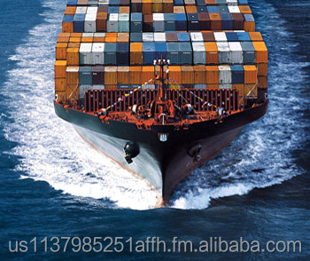 best cheapest ocean freight rate & sea freight