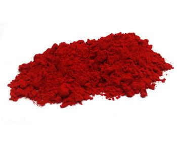 Pure Red Sandalwood Powder Roli Kumkum Buy Pure Turmeric