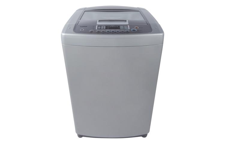 10kg washing machine lgtop load washing washing machine alibabacom