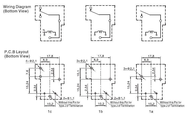 T90 Wiring Diagram - Wiring Schematics