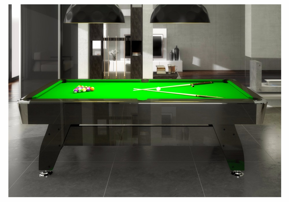 Pool Table Radley Diamond Ft Mdf Buy Billiard TablePool Table - 9ft diamond pool table