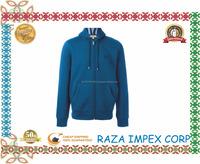 Discount warm comfortable men's hoodie for autumn or winter / Custom Wholesale Mens Sweatshirt Hoody And Jacket With OEM Design