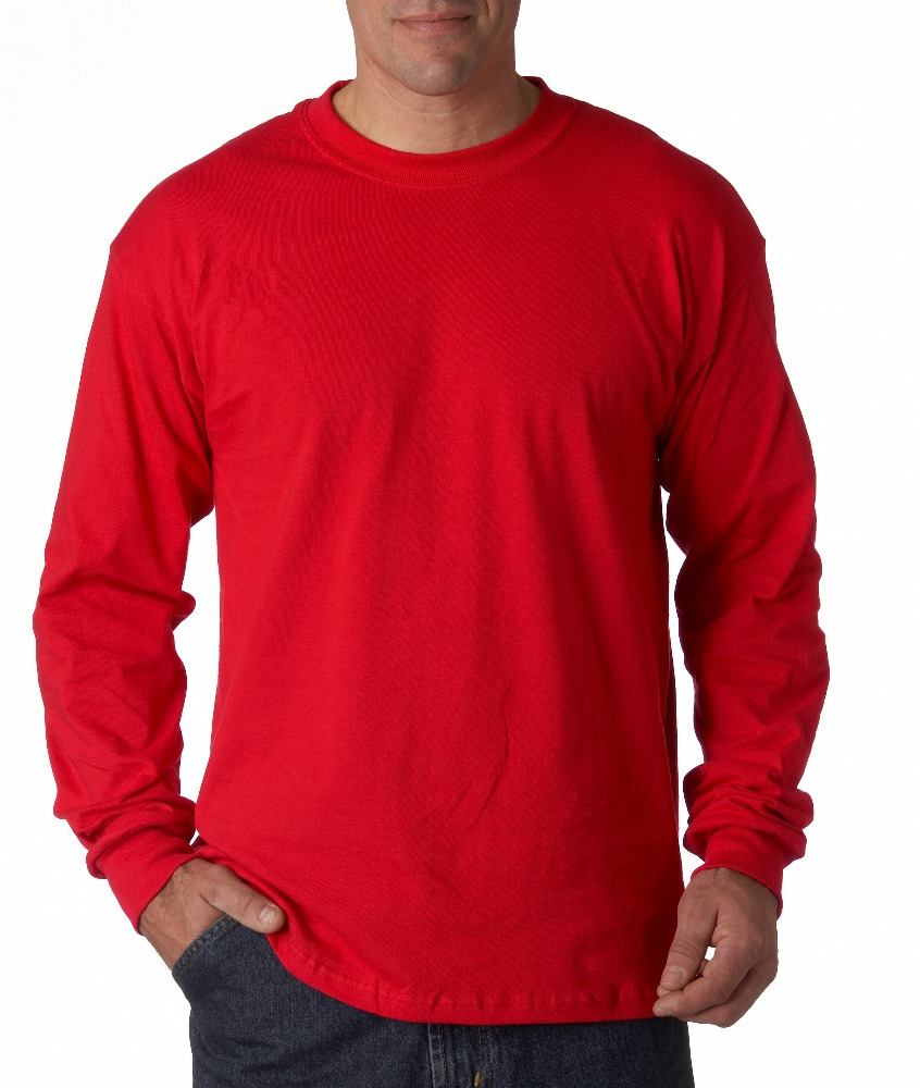 Design your own t-shirt long sleeve - Pakistan Raglan T Shirts Pakistan Raglan T Shirts Manufacturers And Suppliers On Alibaba Com