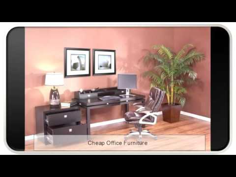 Ordinaire Smart Cheap Office Furniture I Luxurious Cheap Office Furniture