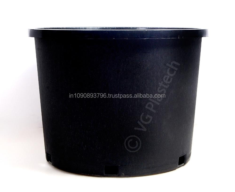 10 Gallon Heavy Duty Nursery Pot