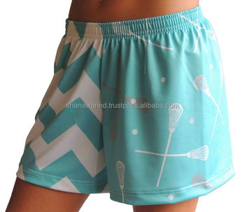 microfiber beach board shorts wholesale/Custom men sublimation print swimwear surf board shorts/men sublimation sports shorts