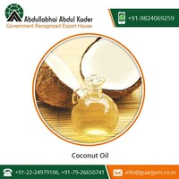 Widely Demanded Best Quality Virgin Coconut Oil for Multipurpose Use