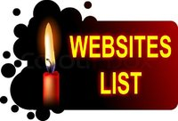 Without registration free classifieds list ads posting websites n softwares web design