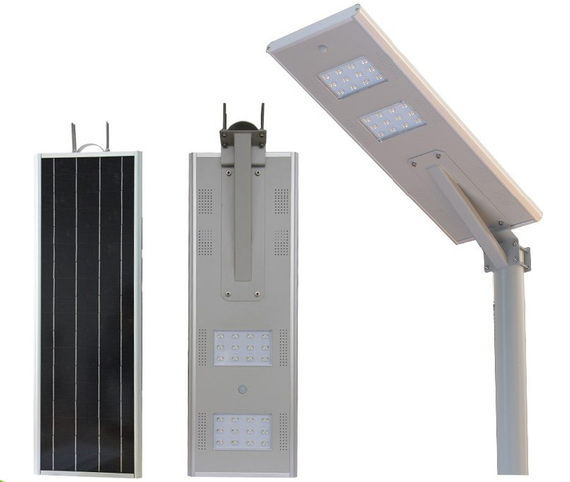 Botto Solar Established Kenyan Manufacturer Of A
