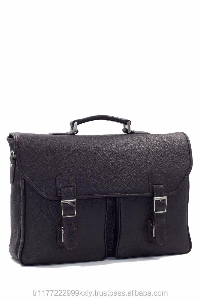 0bb721dd1a4d5 مصادر شركات تصنيع حقيبة الطبيب وحقيبة الطبيب في Alibaba.com