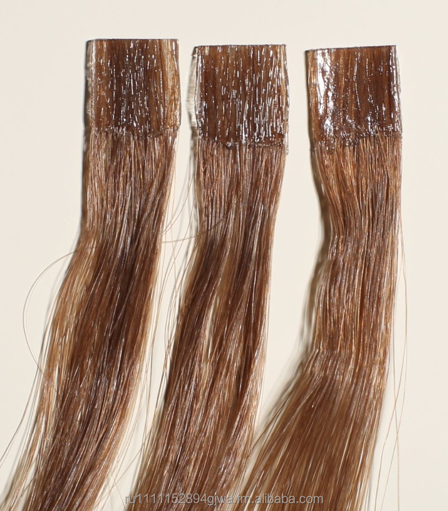 Russian Federation Hair Extension Russian Federation Hair Extension