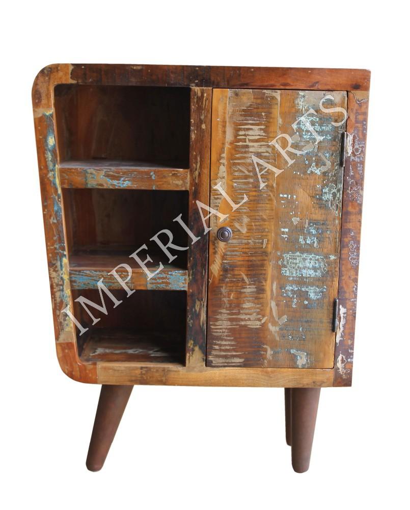 Mobili Legno Riciclo : Vendita mobili legno riciclato. Mobili legno ...