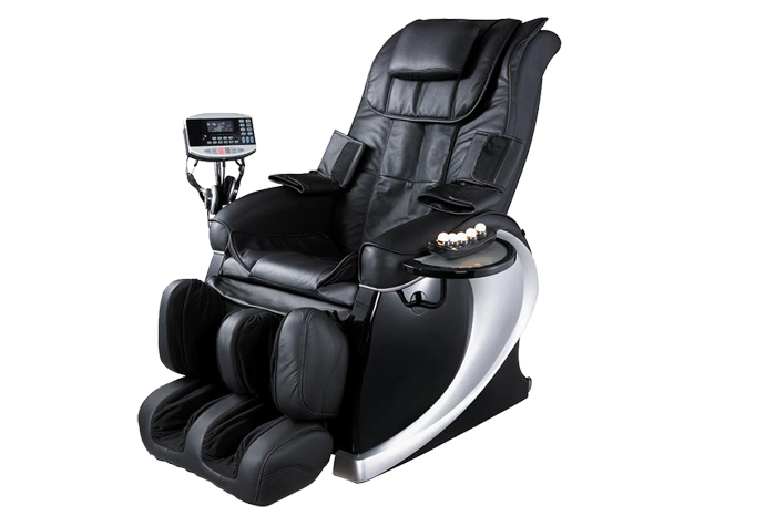 india massage chair india massage chair manufacturers and suppliers